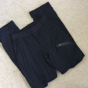 Lululemon Sweatpants